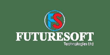 Dellco Technologies